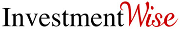 InvestmentWise Logo